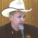 Tim Dowler - Canadian livestock auction comp.2007